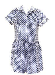 school summer dress