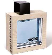 wood dsquared
