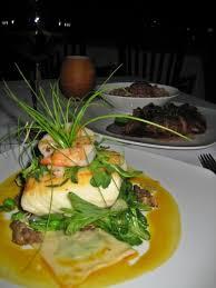 northwest cuisine