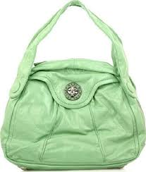 marc by marc jacobs bowler bag