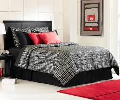chinese bed sets