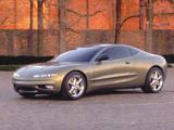 1998 oldsmobile alero