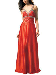 evening gown collections