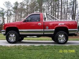 1992 z71
