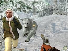 dangerous hunts 2