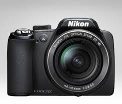 digitalcamera nikon