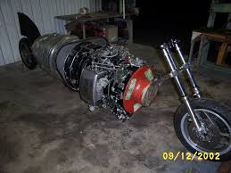 jet bikes