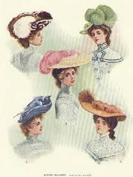 1904 clothing