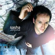 involver sasha