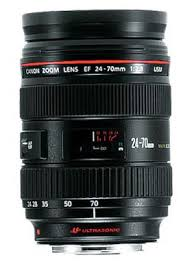 canon ef 70mm