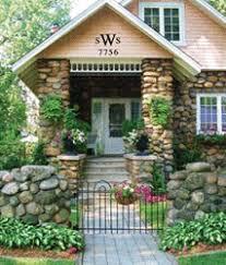 house decorative