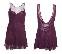 authentic flapper dresses
