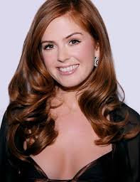 isla fisher gallery