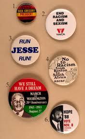 civil rights movement slogans