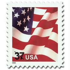 us postage stamp pictures