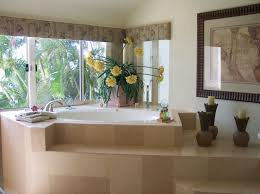 master bath pictures