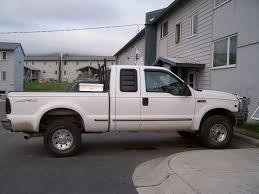 99 ford f250 diesel