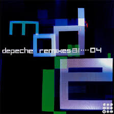 depeche mode remixes