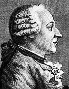 http://t0.gstatic.com/images?q=tbn:bnwMmxYZdn8DgM:http://upload.wikimedia.org/wikipedia/commons/thumb/a/ab/Friedrich_Melchior_Grimm.jpg/140px-Friedrich_Melchior_Grimm.jpg