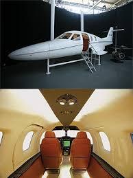 diamond aircraft d jet