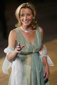 emma thompson gallery
