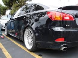 is 350 wheels