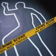 crime fotos