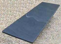 hearth slabs