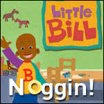 bill cosby little bill