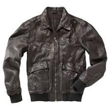 chevignon jacket