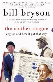 mother tongue bryson
