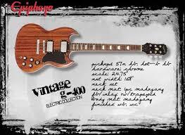 g400 vintage