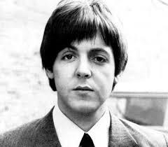 Paul McCartney Interview