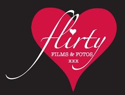 flirty images