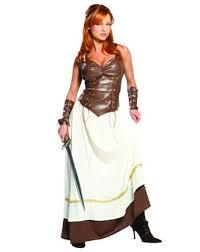 girls viking costumes