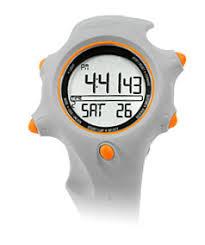oakley d2 watch