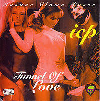 icp tunnel of love