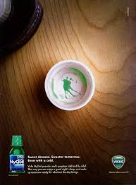nyquil ad