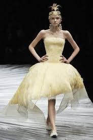 ballerina fashion