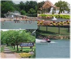 shawnee park