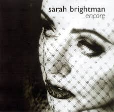 Sarah Brightman - Encore
