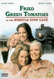 fried green tomatoes film