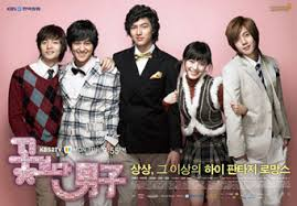 korea tv series