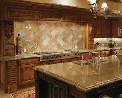 kitchen back splash tiles