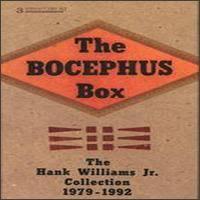 bocephus box set