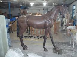 large horse pictures