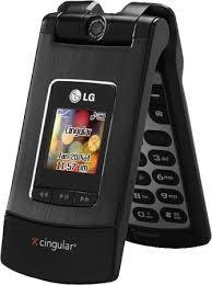 lg cu500 cell phones