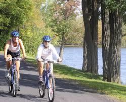 biking pictures