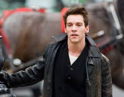 jonathan rhys meyers movie