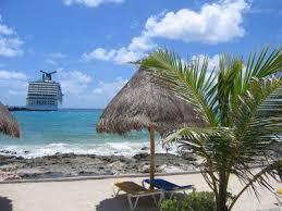 carnival miracle cruise ship